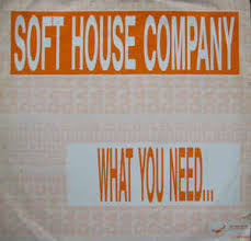 things you need for house soft house company what you need vinyl at discogs