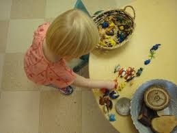 how to start a decorating business from home how to start a daycare business startup jungle