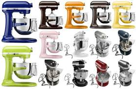 kitchenaid stand mixer black friday sale amazon kohl u0027s black friday kitchen aid mixers as low as