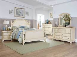 bedroom amazing white bedroom sets for sale antique bedroom