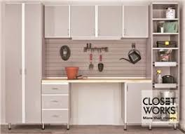custom garage cabinets chicago 57 best garages images on pinterest organisation organization