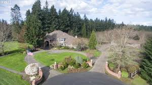 vancouver wa homes for sale lovely homes realty