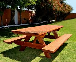 Arbor Bench Plans by Outdoor Bench Plans Best Dining Room Furniture Sets Tables And