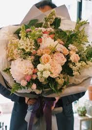 Floral Delivery Send Flowers Korea Flower Delivery Service Funtastic Korea