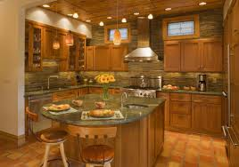 kitchen room 2017 leaving with the best kitchen ideas excellent