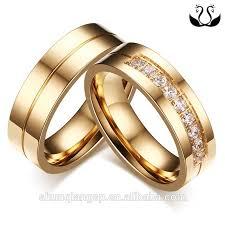 wedding ring dubai wedding bands in dubai other dresses dressesss