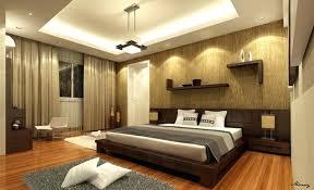 Bedroom Design Software 3d Bed Design Smartwedding Co