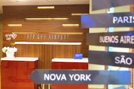 hotelquando com hotels near the main airports around the world