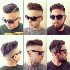 2015 boys popular hair cuts new mens hair designs and fashion boys new handsome hair style