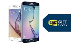 iphone black friday deals 2016 best buy black friday deal best buy lists samsung galaxy s7 and iphone 7