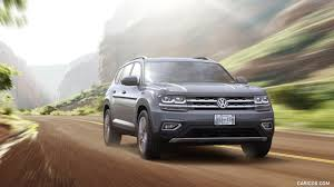 volkswagen atlas seating volkswagen atlas seats http www suvdrive com comparison