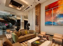 hotel hilton garden inn puebla angelópolis méxico hoteles en méxico