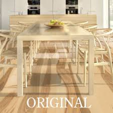 laminate and vinyl flooring from flooring hq