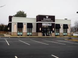 jared jewelers jared u2013 the galleria of jewelry teel construction inc