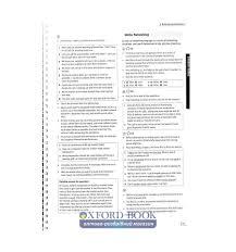 купить market leader 3rd edition upper intermediate teacher u0027s reso