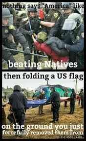 American Flag On Ground 189 Best Nodapl Images On Pinterest Native American Indians