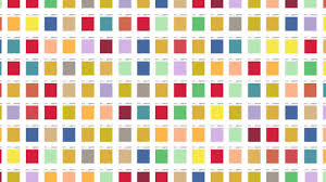 pantone fashion home color system youtube