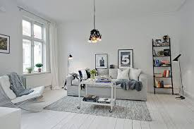 Salon Design Contemporain by Indogate Com Armoire Chambre Ado