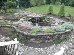 drainage solutions gallery pictures on excellent landscape