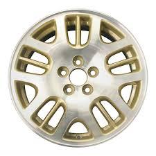 subaru legacy oem wheels subaru legacy 2002 16