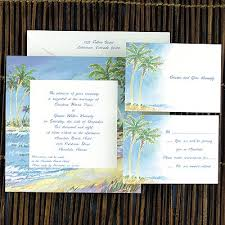 destination wedding invitations destination wedding invitations schwenkcc destination wedding