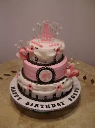 high cake ideas best 20 high cakes ideas on high