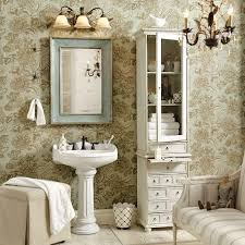Shabby Chic Bathroom Decor by 159 Best Decor Shabby Chic Images On Pinterest Home Live And