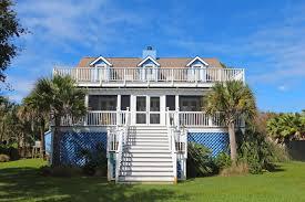sullivan u0027s island sc vacation rentals island realty