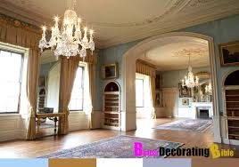 country style homes interior country style house interiors mansion