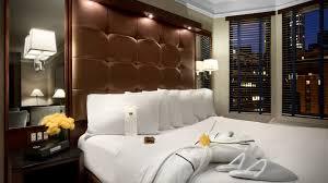 hotel in midtown manhattan hotel chandler
