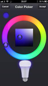 20 best color picker images on pinterest color picker user