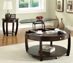 small table on wheels small coffee table on wheels home design ideas
