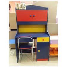 study table and chair study desk and chair single kids table school onsingularity com