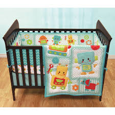 Sopora Crib Mattress by Crib Bumper Recycle Creative Ideas Of Baby Cribs