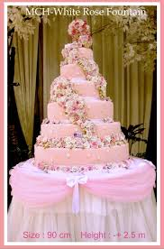 wedding cake surabaya harga zp navy blue by it s cake surabaya bridestory