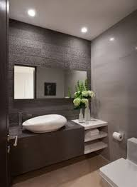 modern bathroom designs pictures bathroom inspiration the do s and don ts of modern bathroom