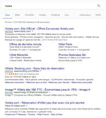 booking chambre hote 5 seo tips for independent hotels to beat the ota in clicks