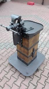 250 best metalwork images on pinterest machine tools lathe