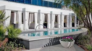 Cheapest Home Prices by Apartments Vdara Penthouse One Bedroom Suite Las Vegas