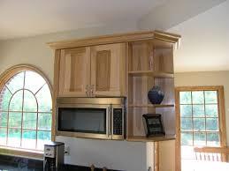 kitchen cabinet corner shelf tag for kitchen corner shelf marimac 2 tier kitchen counter corner