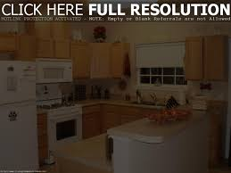 room open floor plan layout small bungalow home and more houses