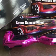 target black friday deals swagway hoverboard on today show hoverboard pink metallic metallic teen fashion and customer support