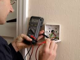 electrical wiring minneapolis home electric wiring electrical