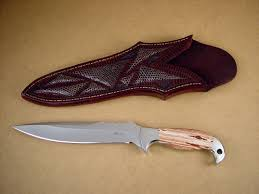 the business of knifemaking by jay fisher