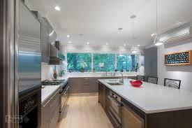 cafard cuisine cuisine cafard cuisine avec bleu couleur cafard cuisine idees de