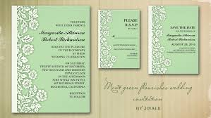 green wedding invitations read more mint green wedding invitation wedding