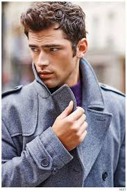69 best hair images on pinterest hairstyles menswear and hair