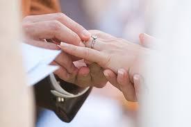 vermont wedding photographers vermont photographer jeff wedding photography vt