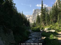 rocky mountain national park wallpapers page 18 of park wallpapers photos and desktop backgrounds