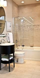 Best  Bathroom Tile Gallery Ideas On Pinterest White Bath - Bathroom tile designs photo gallery